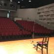 ギターコンペティション東京甲州大会