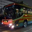 小湊鉄道 千葉200か21-12