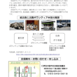 【訓練】平成30年度災害ボランティア本部運営訓練