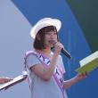 2018DEJIMA博  スマイル神戸・竹中祐美子  2018・5・5