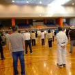 10/11(水)、「いきいき長寿スポーツ大会」出場!