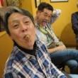 崩れてても大人気です!「さいたま例会打ち上げby香港亭」(2019.2.16)