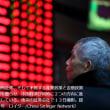 コラム:中国経済、予想困難のカラクリ・・・摩訶不思議?