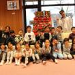 2018 ちびっ子雪遊び教室 1コース 写真集