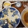 中華四川料理 虎龍 (フウロン) ~ 懐かしい「栄華麺」&「麻婆飯」のセット  ~