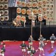 東京ドームの「ふるさと祭り」に又行ったぞ!