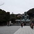20180221 鎌倉で散歩する 02 Fujifilm-Digtal Camera X100T