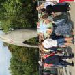 広島平和記念資料館、小田和正コンサート