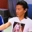 Tシャツのデザインは・・・