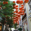 今年も香港に行ってきました。