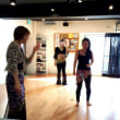 湘南台クラス詳細ご案内 ベリーダンス&ひとりサルサ