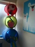 【IKEA】イケアの子ども収納雑貨、我が家の使用法☆