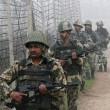 日本政府がインド支持?=期待表れか、大使館は否定-中印国境問題  ← 中国抗議