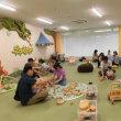 H29.8.11  ぎふ木育キャラバン