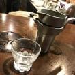 """玉子かけご飯、アナタは""""ズルズル派""""?""""ネットリ派""""?~今日のお店:大阪オンリーワンの老舗酒場「白雪温酒場」。"""