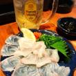 広島大衆酒場