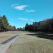 ◆浦和ゴルフクラブ(7回目)