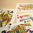 Kebunpoker Keuntungan poker, terutama karena salah satu dari Ripple?