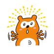 浦和競馬3月21日(水)さくら苗木プレゼント