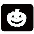 アルテの次回入荷日は10月20日(金)、お取り寄せ商品ご注文のチャンス・カセットエンボッサー<shopWA・ON>