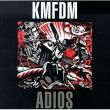 KMFDM - Adios 1999年