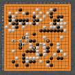 FF囲碁2018