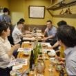 自然派醸造「花巴」の勉強会