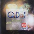 雑誌『QEFDART Vol.1(創刊号)』を3月1日に発行することになりました