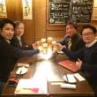 3月25日新宿将棋センターにて伊藤忠商事会社さんの指導対局