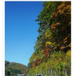 2016 秋の旅9 信州安曇野