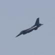 2/21日記:芦屋基地航空祭模様-4(F-16の機動飛行)