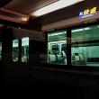 舞鶴日帰りミニ旅-09~特急はまかぜ6号 大阪への帰路