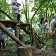 7月25日(火)にじの森開催します。一般解放日