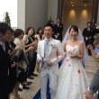 ロング好感触/りゅーまぐ結婚式