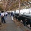 「栗原農業未来塾」で視察研修に行ってきました