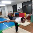 大人の体操教室