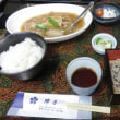 「しばた食べ歩き はしご飯スタンプラリー」開催中!