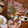 ■Cの食卓(180419-25)ケーキ