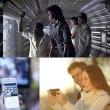 未来のハイテク社会はどうなる