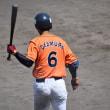 野球のこと・443