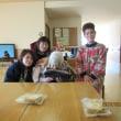 2月19日 「98歳誕生日!!」(花組)