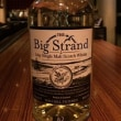THE Big Strand  700ml,46%