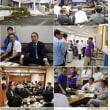 2017年9月17,18日 西川洋二熊本講演会
