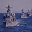 異常な自衛隊の行動―南シナ海で軍事訓練!なぜ、中国を挑発するのか?