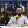 ペトレンコ記者会見の真意
