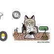 8月にTOKYO FMで「村上RADIO」が放送される