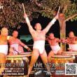 12/3「Living Together in SENDAI-vol.5- for MEN」