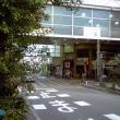 自動車通行禁止の歩行者道路なのに自働車が通る町・一宮市