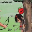 イエメン  紛争、コレラ、飢饉の三重苦で増え続ける犠牲者