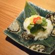 奈良ものろーぐ(17)三輪そうめん/伝統ある地域ブランド食
